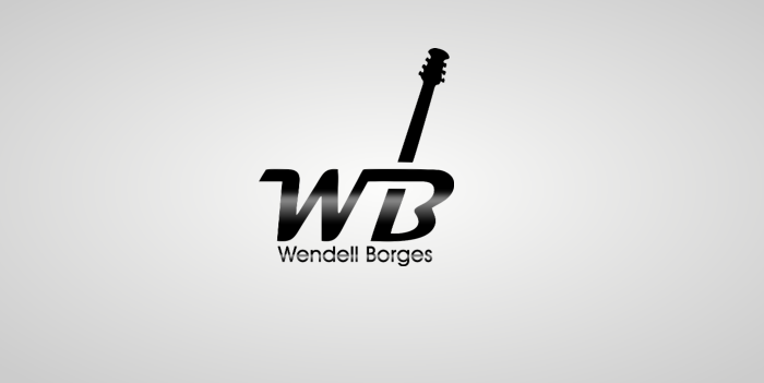Wendell Borges