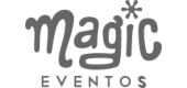 Magic Eventos - Cliente